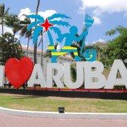 Diversen vacatures 2016 Aruba