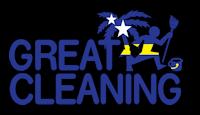 Great-cleaning schoonmaakdiensten - Schoonmaakbedrijf op Curaçao, Aruba, Sint Maarten, Bonaire, Saba, Sint Eustatius en Suriname!