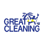 Great Cleaning Diensten